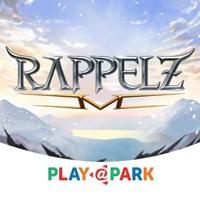 Rappelz M