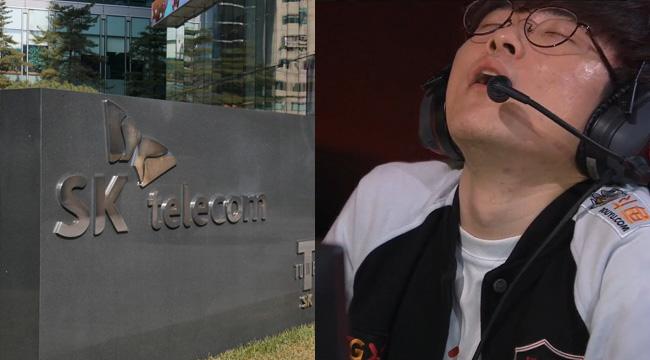 LMHT: Tòa nhà SKT có người dương tính với virus Corona, fan lo ngại cho Faker