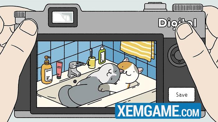 Adorable Home | XEMGAME.COM