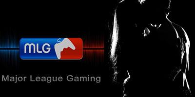 Kênh Twitch Major League Gaming gây hoang mang khi phát phim khiêu dâm