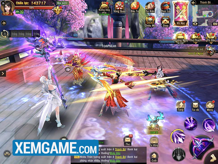 This image has an empty alt attribute; its file name is chien-than-3d-mang-su-menh-thay-doi-goc-nhin-cua-cong-dong-ve-game-mmorpg-5.jpg
