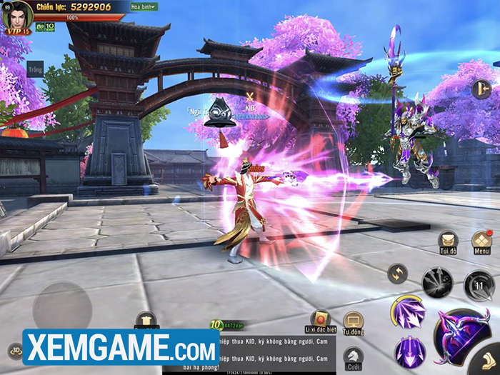 This image has an empty alt attribute; its file name is chien-than-3d-mang-su-menh-thay-doi-goc-nhin-cua-cong-dong-ve-game-mmorpg-6.jpg