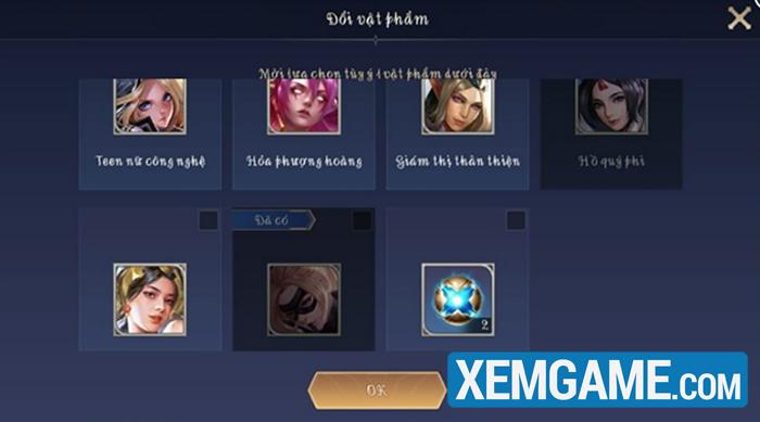 Liên Quân Mobile: Game thủ hào hứng với cơ hội nhận FREE skin tự chọn thứ 4 ở dịp 8/3 - Ảnh 1.