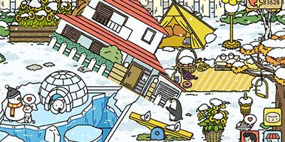 """Adorable Home: Chùm ảnh chế bá đạo về """"thánh chôm chỉa"""" Kaito Polly"""