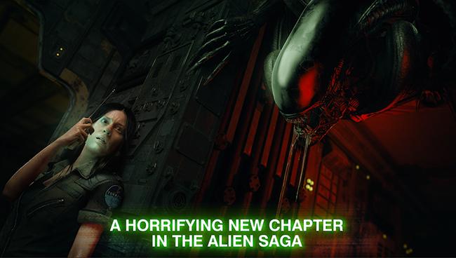 Alien: Blackout – game mobile dựa theo series quái vật ngoài hành tinh đang miễn phí, lấy về ngay thôi