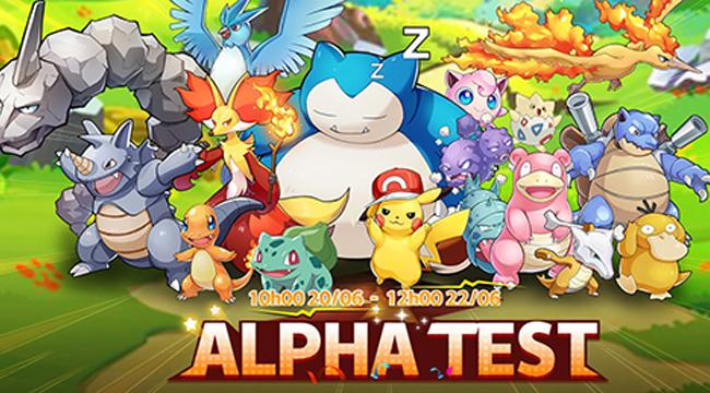 Thần Thú 3D ra mắt sớm hơn dự kiến chiều lòng fan Pokémon