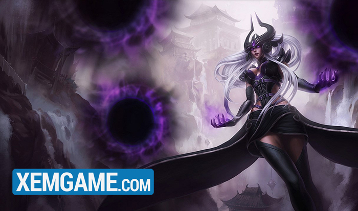 This image has an empty alt attribute; its file name is top-nhung-su-that-thu-vi-ve-syndra.jpg