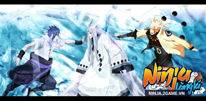 ninja-lang-la-can-canh-suc-manh-kaguya-otsutsuki