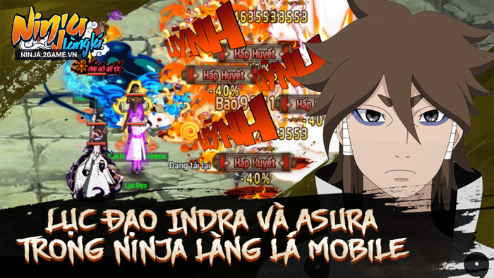 bo-doi-luc-dao-indra-ashura-ninja-lang-la-mobile