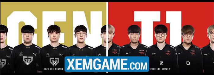 Damwon Gaming Nuguri nóng lòng phá kỷ lục hiệu số +29 của SKT T1 đã từng thiết lập - Ảnh 4.