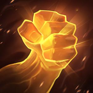 Đấu Trường Chân Lý: Những món đồ được Riot buff từ hàng thải lên vàng ròng tại bản 10.16 - Ảnh 1.