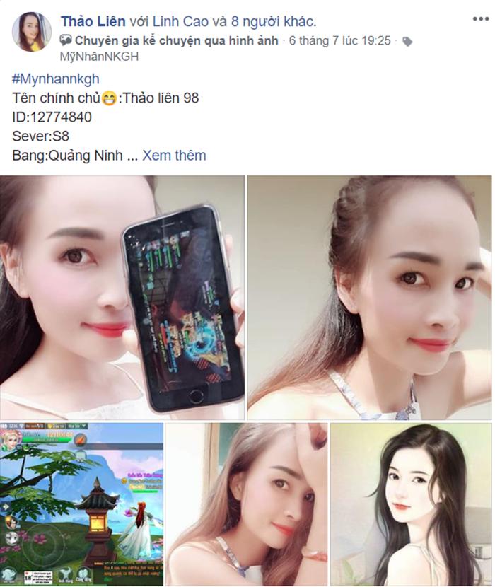 my-nhan-dai-chien-nhat-kiem-giang-ho