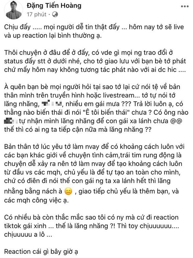viruss-phat-ngon-chinh-thuc-ve-viec-tha-thinh-hot-girl-han