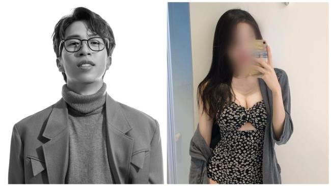 """VirusS lên tiếng về việc """"thả thính"""" hot girl Hàn Quốc"""