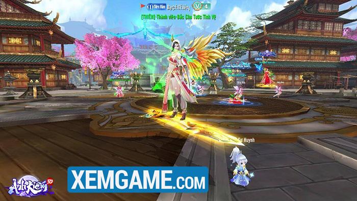anh-kiem-3d-doc-ton-google-play-app-store