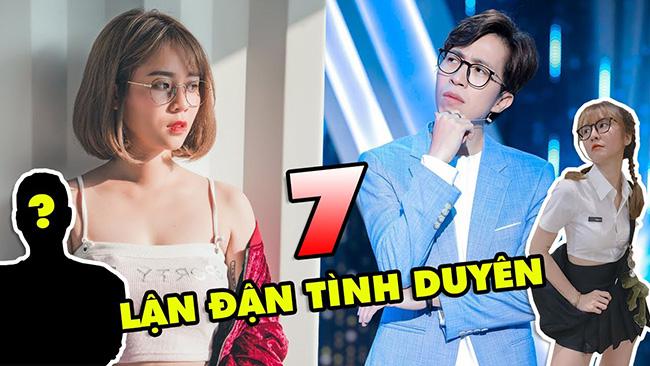 TOP 7 Streamer Việt Nam xinh đẹp tài năng nhưng lại lận đận tình duyên: ViruSs, Misthy…