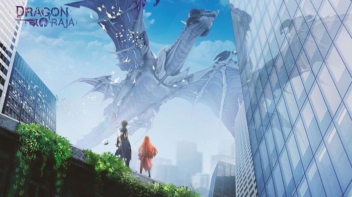 This image has an empty alt attribute; its file name is dragon-raja-xuat-hien-trang-chu-tieng-viet-2.jpg