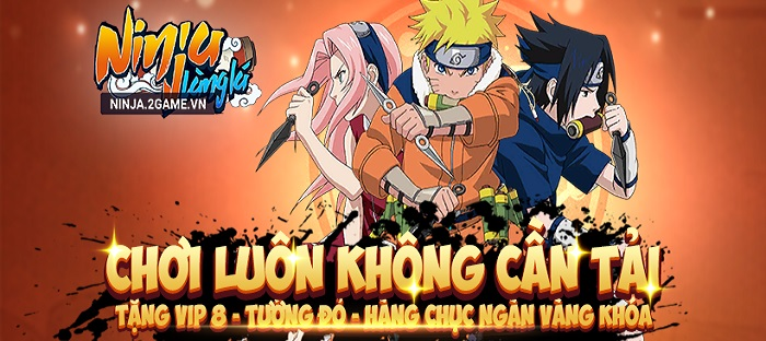 su-kien-sieu-khung-khi-dang-nhap-vao-ninja-lang-la