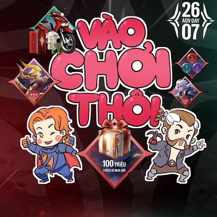 lien-quan-mobile-xu-the-hop-tac-cac-thuong-hieu-lon