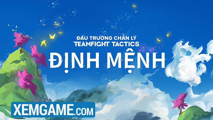 thong-tin-dau-truong-chan-ly-mua-4