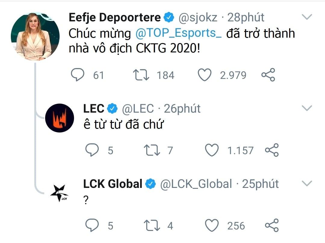 top-esports-vo-dich-lpl-thanh-ung-cu-vien-vo-dich-cktg