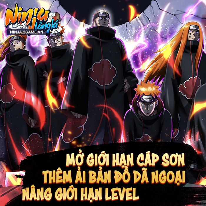 chuoi-su-kien-big-update-ninja-lang-la