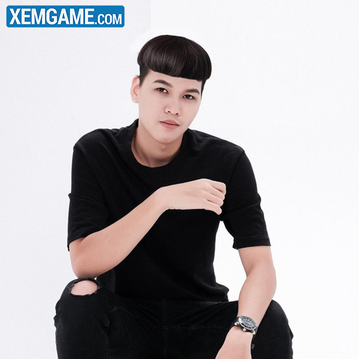 Không thể thoát khỏi cơn sốt mới, hàng loạt game thủ Việt được hoá phép đầu cắt moi cực hài hước - Ảnh 4.