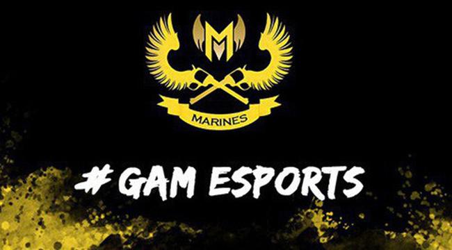GAM Esports chính thức lên tiếng : Sẽ gửi đơn khiếu nại lên Riot Games để đòi công bằng!!!