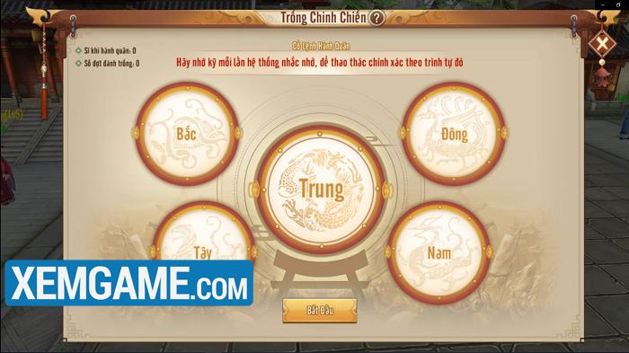 toan-tap-tinh-nang-day-tinh-tuc-doc-menh-tan-thien-long-mobile-vng