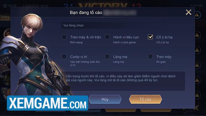 garena-khong-dung-tung-cho-pha-game-lien-quan-mobile