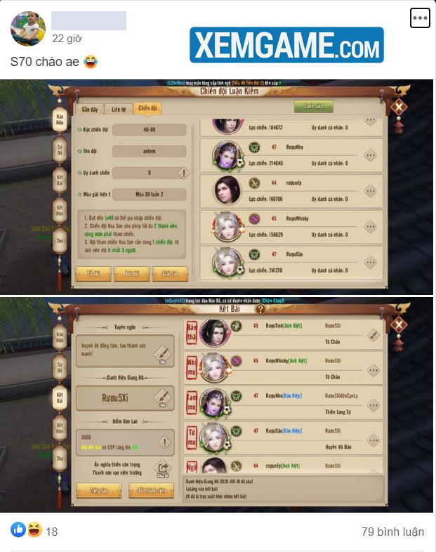 server-s70-tan-thien-long-mobile-van-dong-vui-nhu-ngay-dau-trai-nghiem