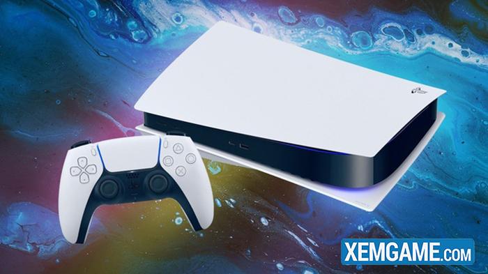 PlayStation5 công bố ngày mở bán, giá từ 14 triệu đồng khi về đến VN
