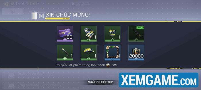 call-of-duty-mobile-vn-co-hang-loat-phuc-loi-chao-mung-cuu-binh-crossfire-legends
