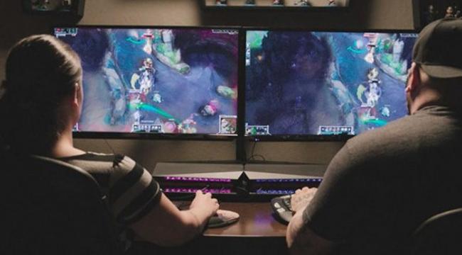 Tâm sự game thủ: Crush của tôi vì yêu anh tôi mà học chơi game