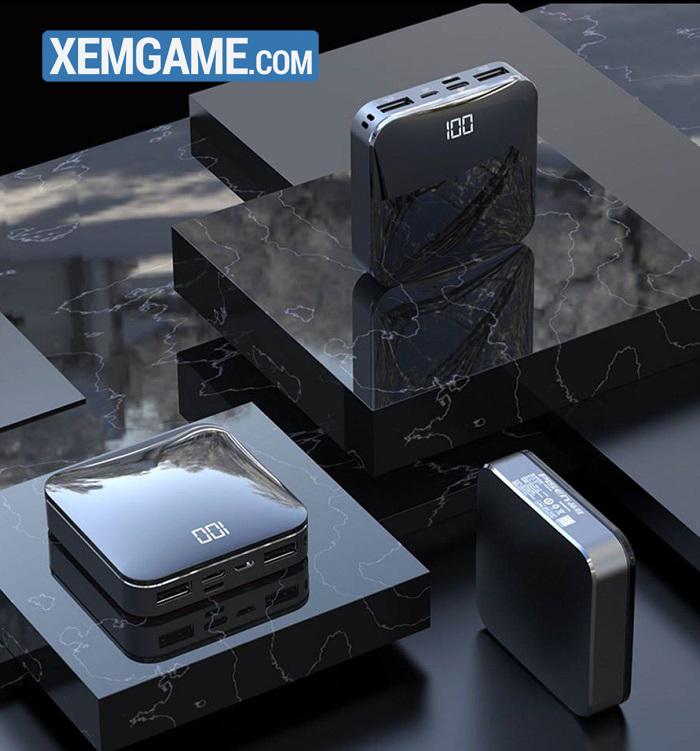 PISEN   XEMGAME.COM