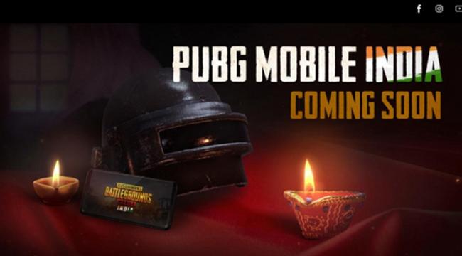 """PUBG Mobile trở lại Ấn Độ với phiên bản độc quyền cùng các thay đổi """"nhập gia tuỳ tục"""""""