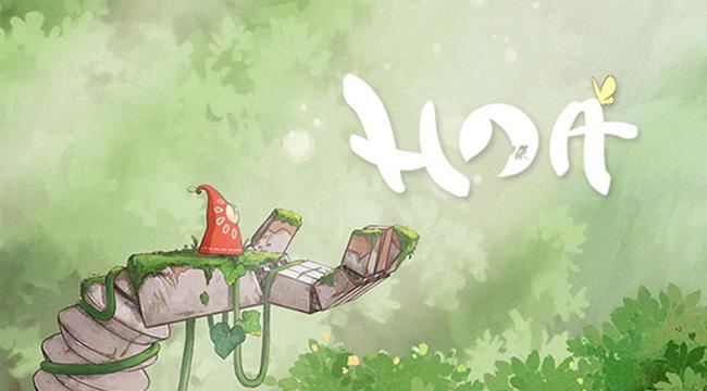 Tựa game Indie Việt Nam lần đầu tiên xuất hiện trên Steam và Nintendo Switch