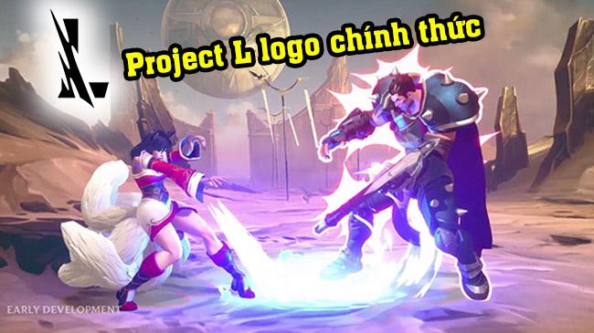 LMHT: Riot Games đăng ký thêm tên game mới, xuất hiện cả logo Project L