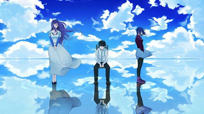 Giải ngố: Anime cần nhạc mở đầu và kết thúc để làm gì ?