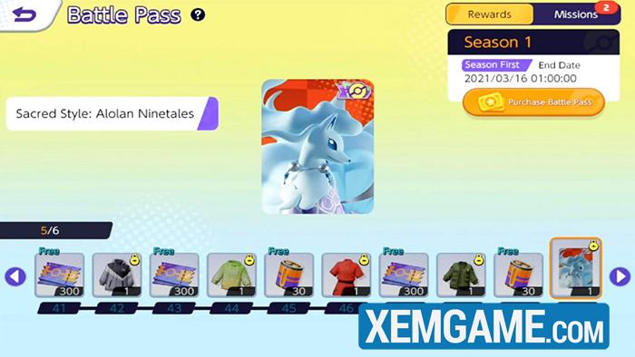 Đánh giá nhanh Pokémon Unite: Là fan thì chơi, nhưng đừng hi vọng nhiều