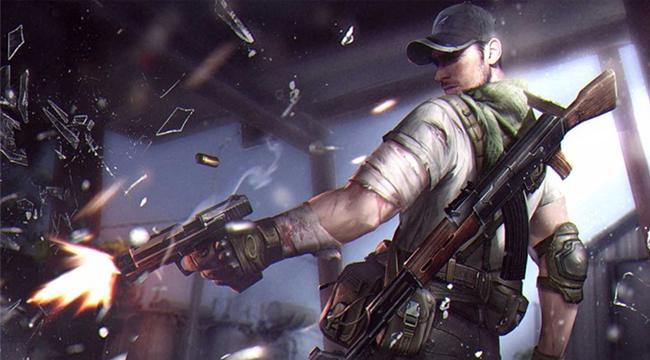 Free Fire: Top 6 vũ khí có độ chính xác cực thấp mà game thủ nên tránh xa