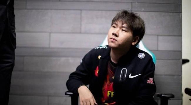 FPX Bo đối diện án phạt tới 3 năm, bị cấm chơi LMHT ở Trung Quốc
