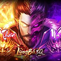 Long Bá 3Q Mobile