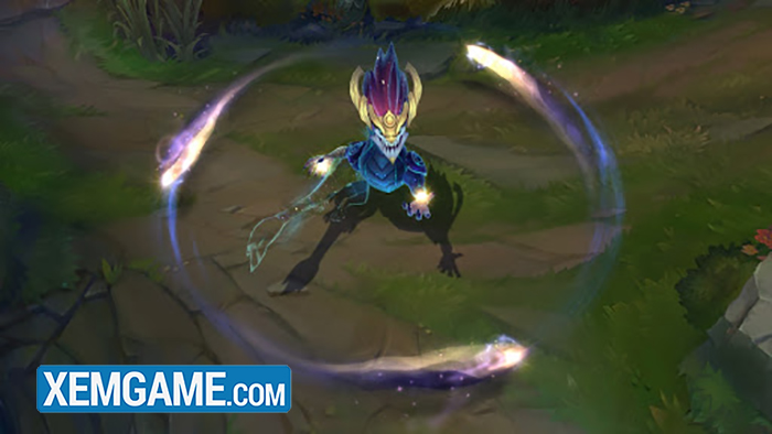 This image has an empty alt attribute; its file name is lam-lai-aurelion-sol-fanmade-1.jpg