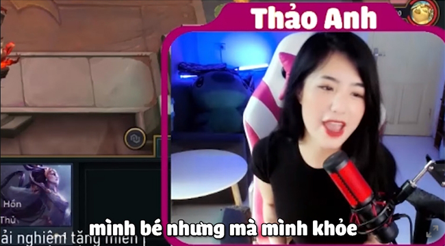 This image has an empty alt attribute; its file name is thao-anh-tra-loi-viewer-khien-fan-do-mat-thumb.jpg