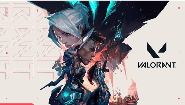 VNG chính thức xác nhận sẽ phát hành Valorant ở Việt Nam