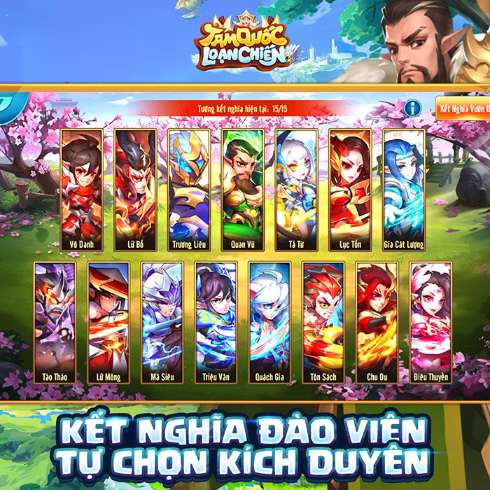 This image has an empty alt attribute; its file name is tam-quoc-loan-chien-gioi-thieu-game-2.jpg