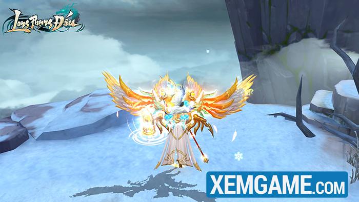 Long Phụng Đấu   XEMGAME.COM