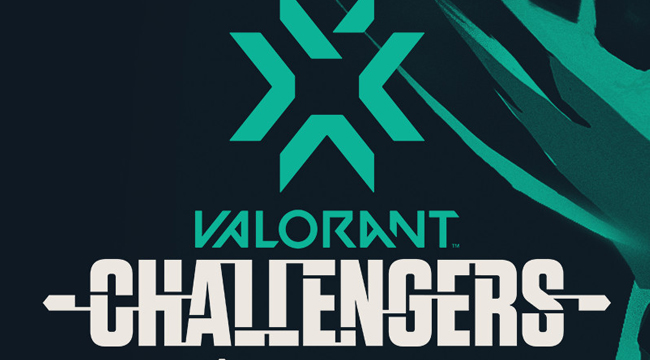 Điểm qua những cái tên đáng chú ý sẽ sẽ tham dự vòng chung kết Valorant Challengers Vietnam