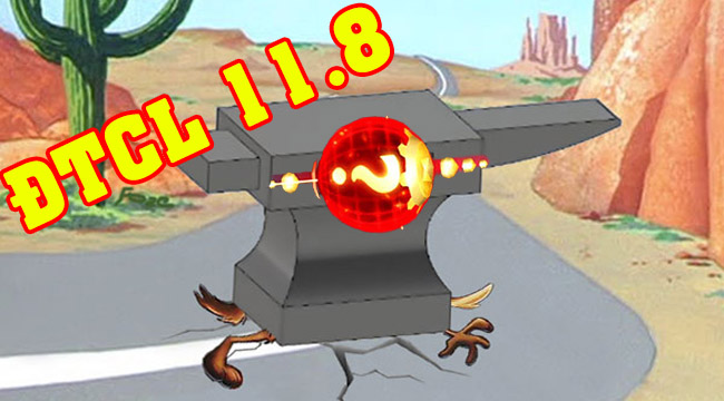 ĐTCL: Riot thả Lồng Đèn điên cuồng, nhưng lại không đạt được hiệu quả tốt như cuối mùa 3